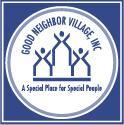 Good Neighbor Village