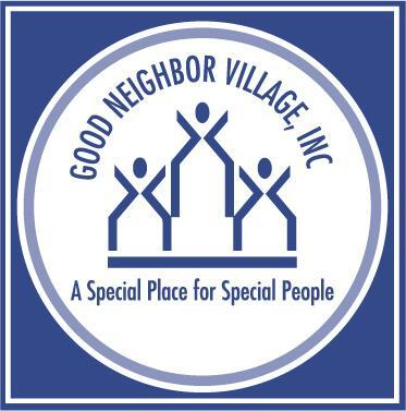 Good Neighbor Village, Inc.